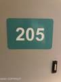 540 L Street - Photo 19