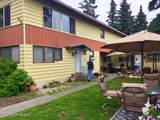 3205 Oregon Drive - Photo 1