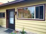 3205 Oregon Drive - Photo 10