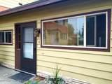 3205 Oregon Drive - Photo 10