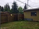 3205 Oregon Drive - Photo 11