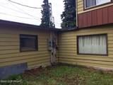 3205 Oregon Drive - Photo 3