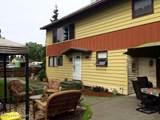 3205 Oregon Drive - Photo 4