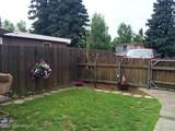 3205 Oregon Drive - Photo 7