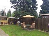 3205 Oregon Drive - Photo 8