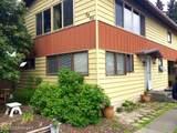 3205 Oregon Drive - Photo 9
