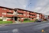 4333 San Ernesto Avenue - Photo 1