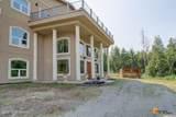 22795 Oak Knoll Drive - Photo 2