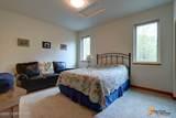 22795 Oak Knoll Drive - Photo 31