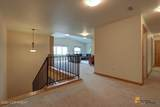 22795 Oak Knoll Drive - Photo 33