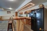 22795 Oak Knoll Drive - Photo 40