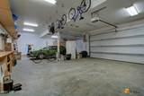 22795 Oak Knoll Drive - Photo 43