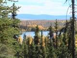 L1-2 Eden Lake - Photo 3