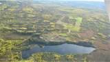 L1-2 Eden Lake - Photo 4