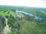 L1-2 Eden Lake - Photo 40