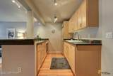 221 7th Avenue - Photo 14