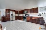 2716 Lore Road - Photo 12