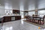 2716 Lore Road - Photo 15