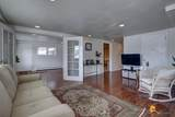2716 Lore Road - Photo 18