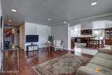 2716 Lore Road - Photo 19