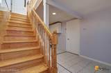 2716 Lore Road - Photo 25