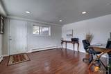 2716 Lore Road - Photo 4
