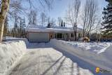 2716 Lore Road - Photo 41