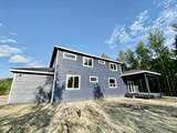 8913 Windy Woods Loop - Photo 31