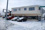 3200 Spenard Road - Photo 1