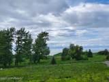 12806 D Meadow Drive - Photo 1