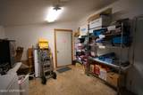 24185 Sterling Highway - Photo 38