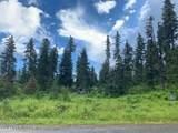 4925 Diamond Creek Place - Photo 1