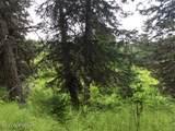 4925 Diamond Creek Place - Photo 18