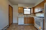 4017 San Ernesto Avenue - Photo 7