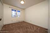 3401 Turnagain Street - Photo 16