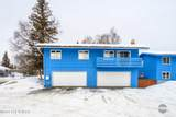 3401 Turnagain Street - Photo 20