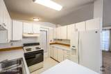 3401 Turnagain Street - Photo 7
