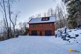 795 Indian Road - Photo 47
