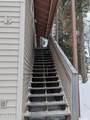 407 Gill Street - Photo 40
