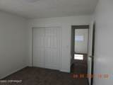 4003 9th Avenue - Photo 10