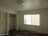 4003 9th Avenue - Photo 12