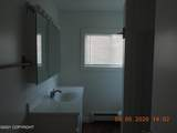 4003 9th Avenue - Photo 13