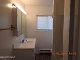 4003 9th Avenue - Photo 14