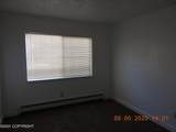 4003 9th Avenue - Photo 7