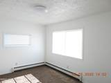 4003 9th Avenue - Photo 9
