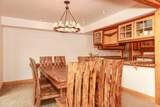 54637 Rolling Meadow Road - Photo 13