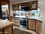54637 Rolling Meadow Road - Photo 46