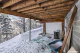 8001 Rabbit Hill Drive - Photo 48