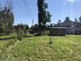 1448 Tanana Drive - Photo 23