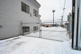 6100 A Street - Photo 9